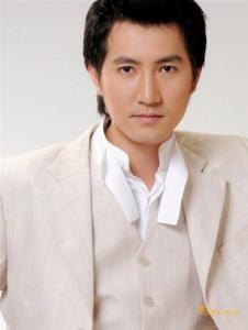 Nguyen Phi Hùng