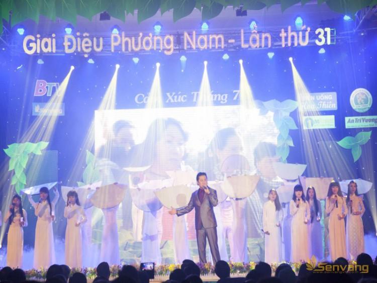 NSUT MINH TAM