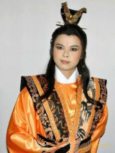 Võ Minh Lâm