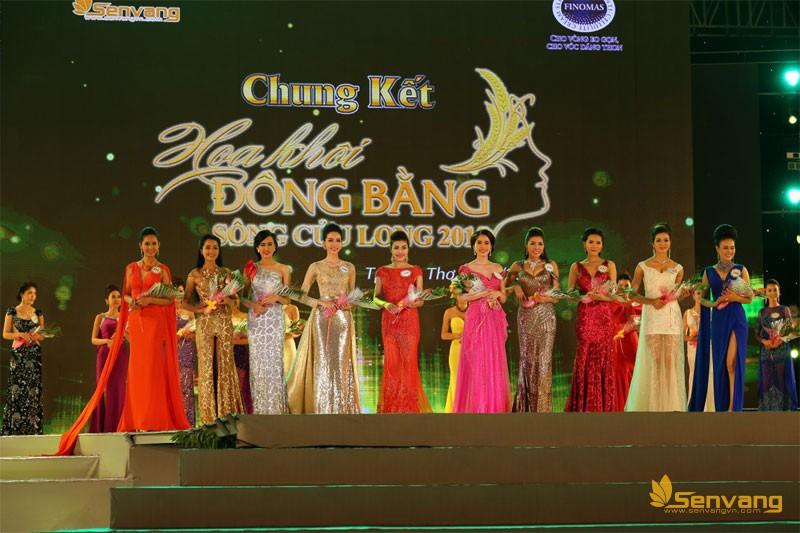 Chung-ket-(2)