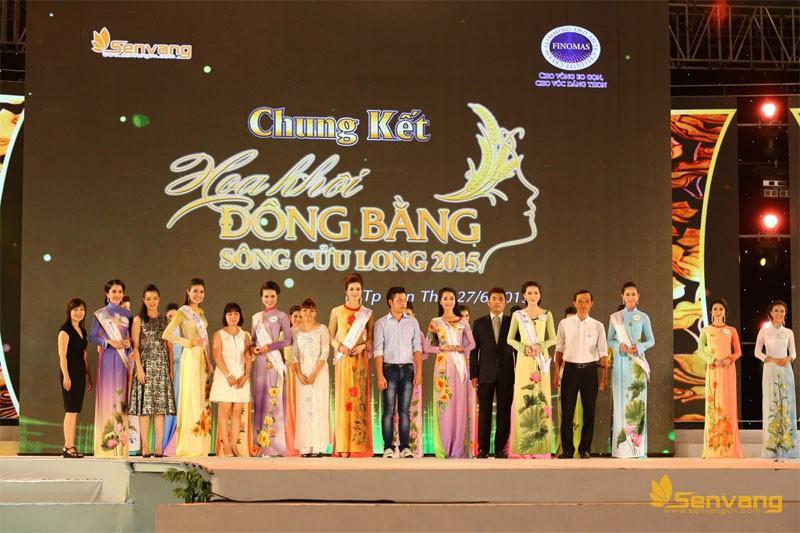 Chung-ket-(4)