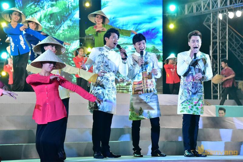 Chung-ket-(9)