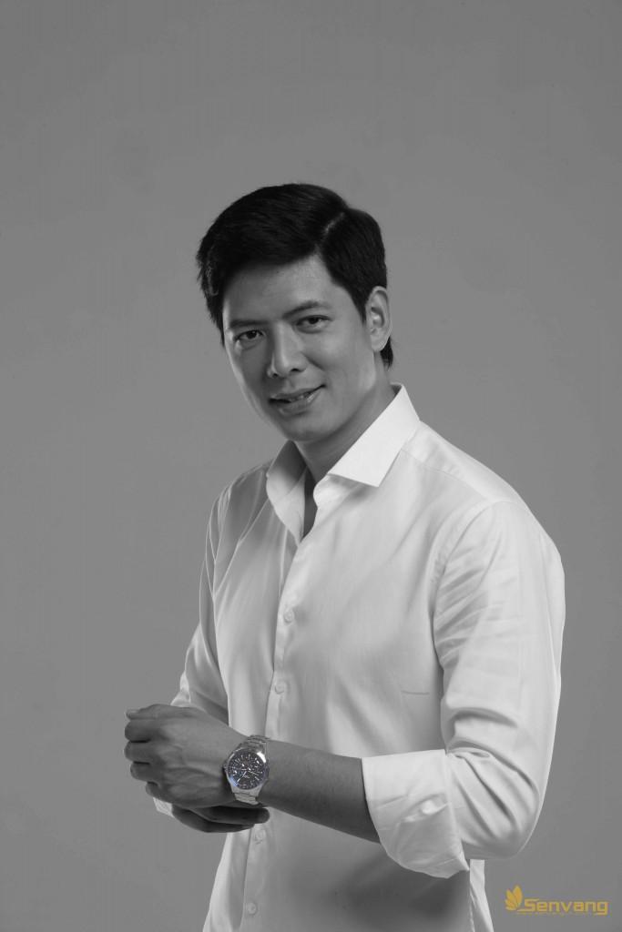 DV Binh Minh