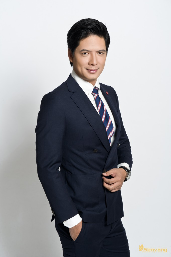 DV Binh Minh_1