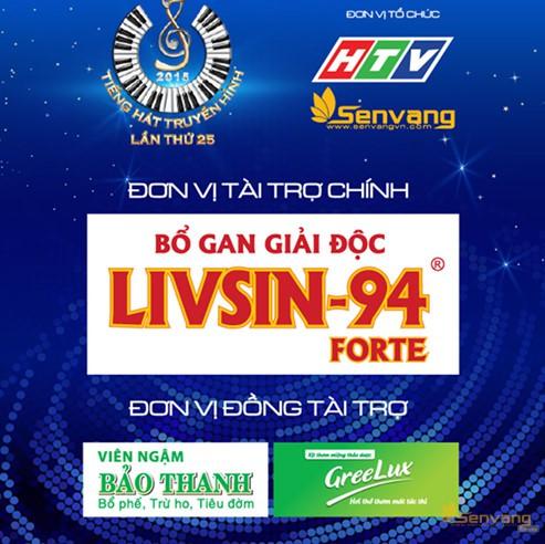 logo_anbl