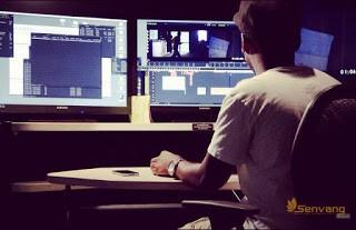 editing (1)