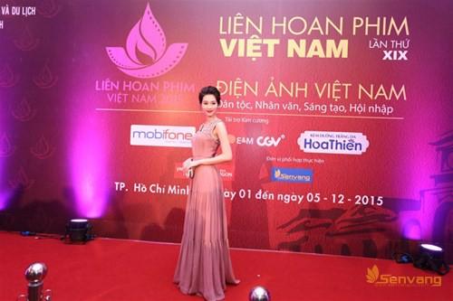 hoa_hau_dang_thu_thao_hocs