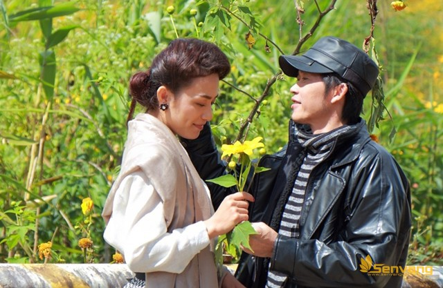 1449147361_TinnaTinh-Hoai_Linh1