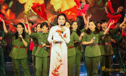 6- MC Hong Phuong dan dat chuong trinh (Copy) nam thanh 1
