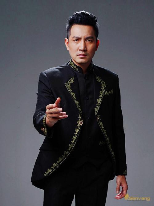 Nguyen Phi Hung RESIZE - Copy
