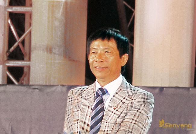 Nguyen-Van-Tuan-2