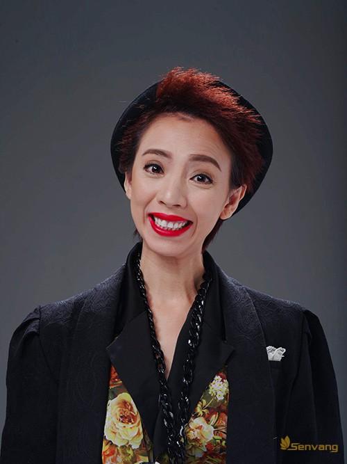 Thu Trang RESIZE