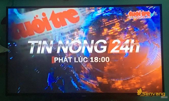tin-nong-24h-2-1440756390