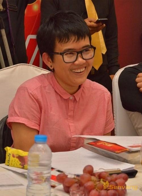 nhac si Phuong Uyen (Copy)