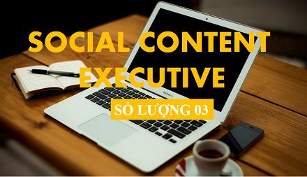 SOCIAL CONTENT - up len web SV 1