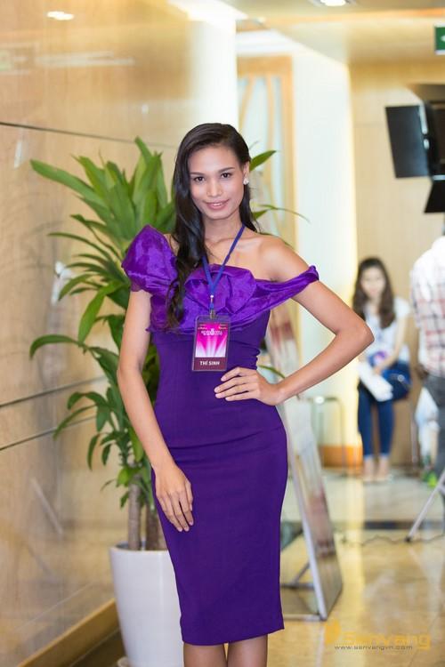 3. H'Ang Nie (1) (Copy)