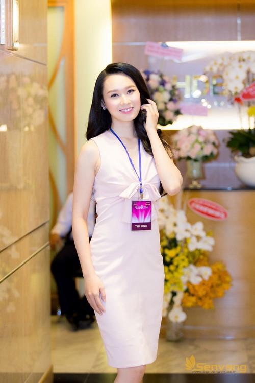 7. Nguyễn Thùy Linh (3) (Copy)