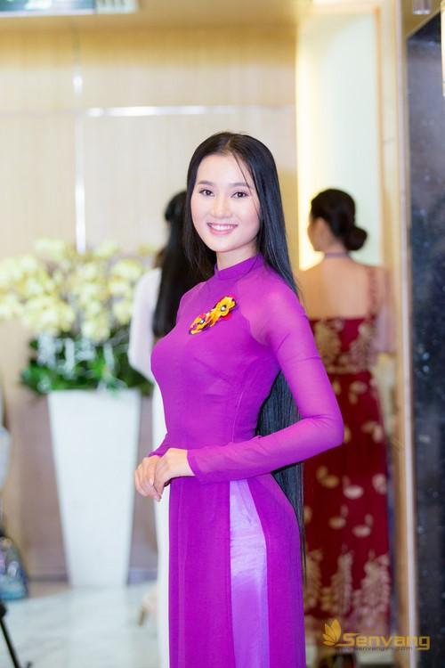 8. Hoàng Thị Quỳnh Loan (2) (Copy)