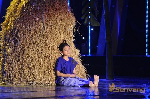 Phu Thanh (3) (Copy)