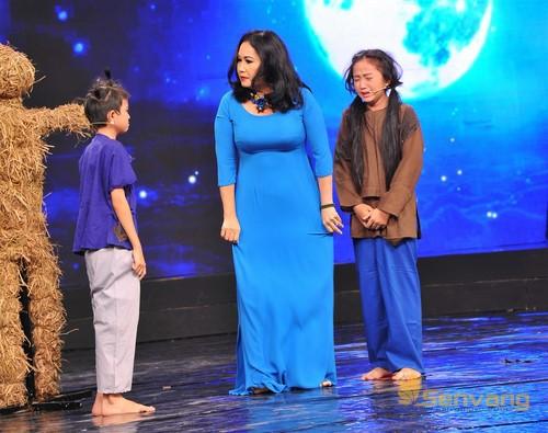 Phu Thanh_Ngoc Tam (7) (Copy)