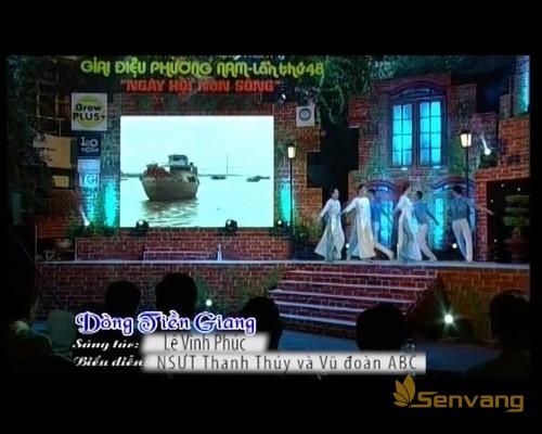 Pic dong tien giang  (Copy)