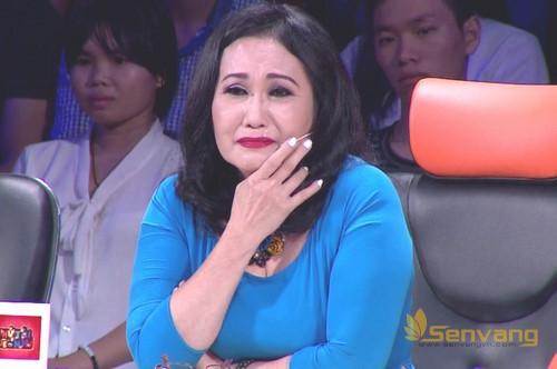 Thanh Hang (2) (Copy)