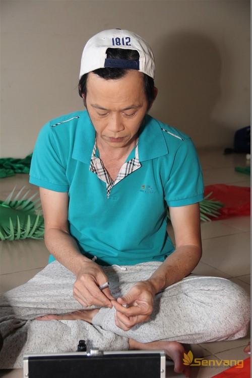 Hoai Linh (1) (Copy)