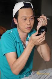 Hoai Linh (2) (Copy)