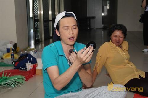 Hoai Linh (4) (Copy)