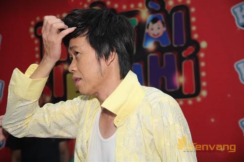 Hoai Linh (5) (Copy)