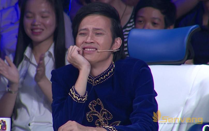 Hoai Linh