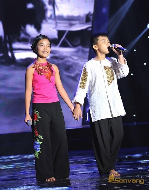 Quang Hieu_Phuong Nghi (1) (Copy)