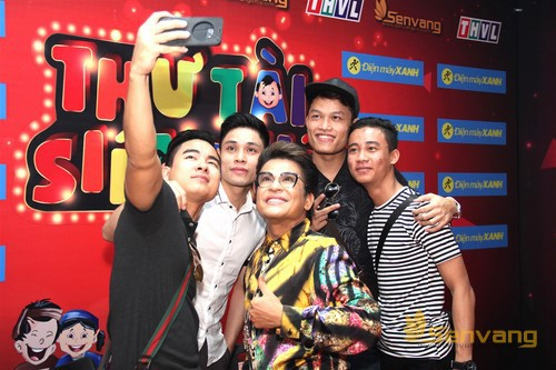 Thanh Bach (1) (Copy)