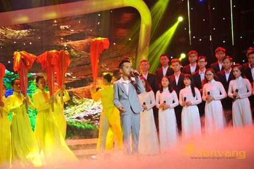 Quang Hieu (Copy)