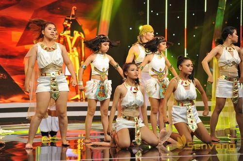 Song Chau (Copy)