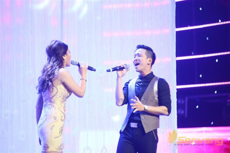 Trieu Loc - Thu Trang (4)