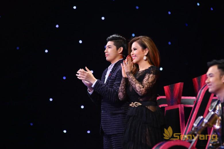 Trieu Loc - Thu Trang (5)