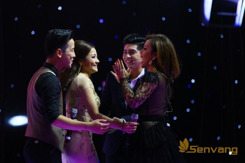 Trieu Loc - Thu Trang (9)