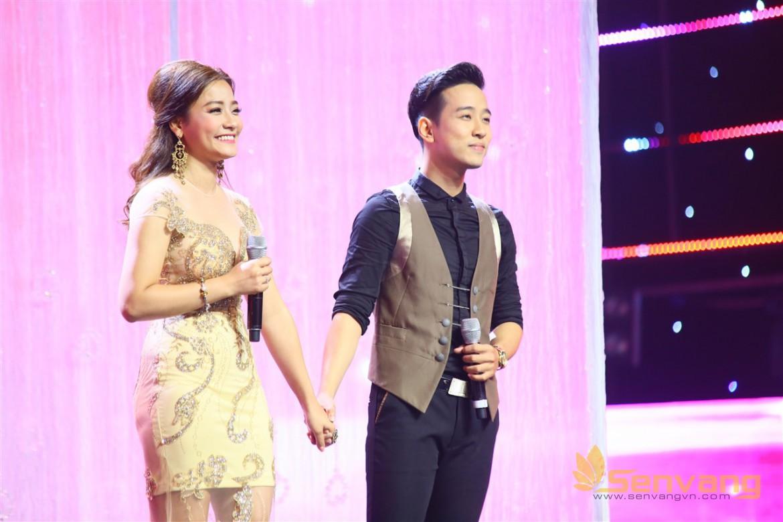 3. Trieu Loc - Thu Trang