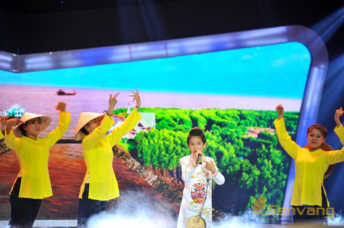 Quach Phu Thanh (Luc tinh mien tay ) (1)