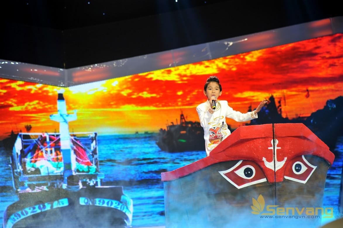 Quach Phu Thanh (Luc tinh mien tay ) (2)