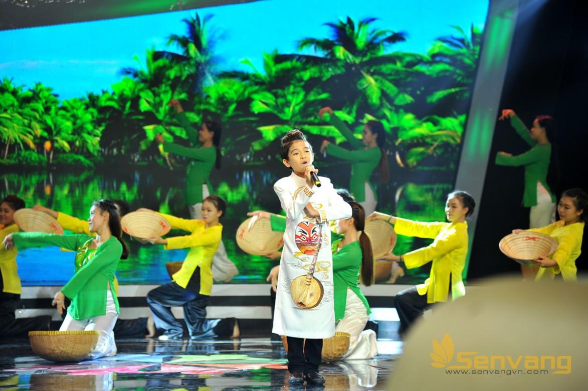 Quach Phu Thanh (Luc tinh mien tay ) (3)