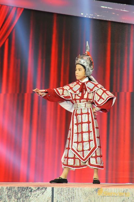 Quach Phu Thanh va cac be lop cai luong (1)