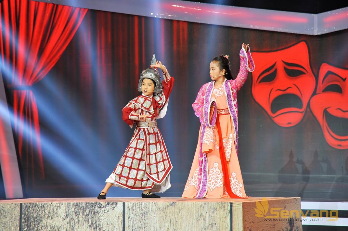 Quach Phu Thanh va cac be lop cai luong (2)