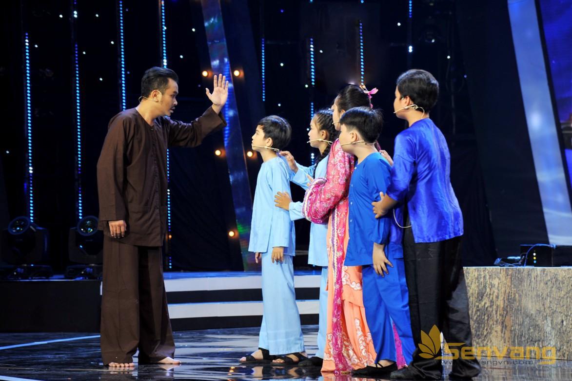 Quach Phu Thanh va cac be lop cai luong (4)