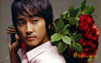 song-seung-hun-1473945762