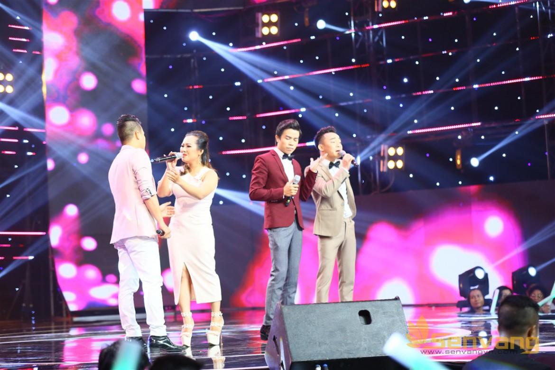 TheHien ThanhPhuong -LeCuong MyNgan (1)