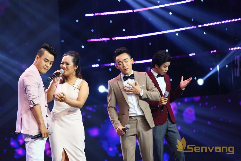 TheHien ThanhPhuong -LeCuong MyNgan (2)