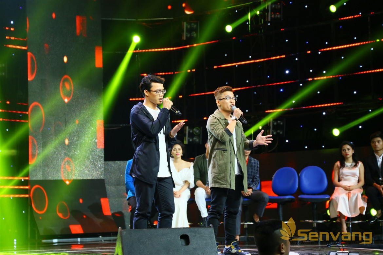 Bao Son - Quang Tien (2)