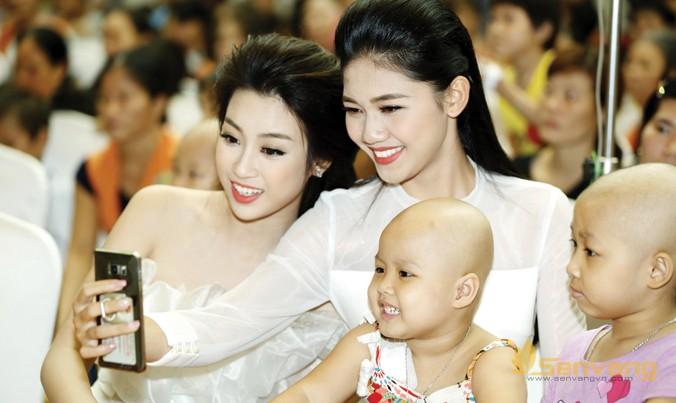 Hoa_hau_Ny_Kinh_A_hau_Than_RNSQ